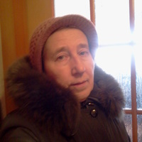 Елена, 65 лет, Скорпион, Казань