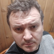 Николай 41 Усть-Кут