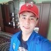 Danial, 30, Turkestan