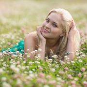Светлана, 26, г.Лобня