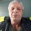 Александр, 57, г.Иркутск