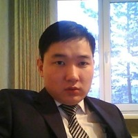 Rauan, 32 года, Овен, Караганда