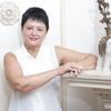 Светлана, 61, г.Херсон