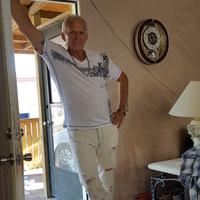 Leonard beiter, 66 лет, Водолей, Палм-Кост