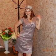 Маргоша, 28, г.Самара