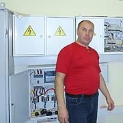 Валерий 52 года (Овен) Новосибирск