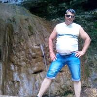 Евгений, 45 лет, Весы, Хадыженск