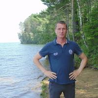 денис, 43 года, Весы, Ангарск