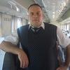 ваня, 43, г.Подволочиск