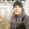 Grisha, 24, г.Таллин