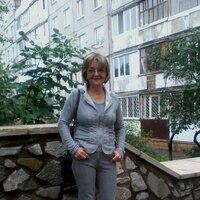 Римма, 62 года, Близнецы, Уфа