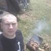 Игор, 25, г.Сумы