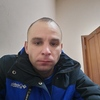 Aleksandr, 32, Satka