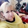 Юлия, 55, г.Саратов