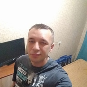 Максим 35 Воронеж