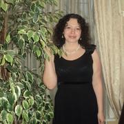 Наталья 38 Ярославль