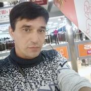 Дмитрий 39 Красногорск