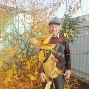 Сергей 70 Белгород