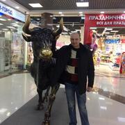 игорь, 36, г.Красногорск