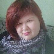 Аленка, 32, г.Луховицы