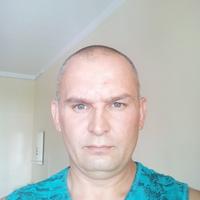 Артем, 38 лет, Водолей, Киев