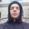 darknet, 30, Павлодар