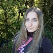 Анна, 37, г.Исилькуль
