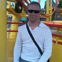 Андрей, 50 років, Лев, Трускавець