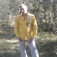 Анатолий, 30 лет, Телец, Дрогичин