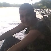 Никита, 30, г.Невинномысск