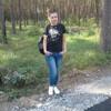 Світлана, 22, г.Житомир