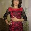 irina, 34, Huliaipole