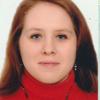 Наталія, 35, г.Радивилов