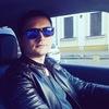 Oleg, 26, г.Ровно