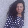 Мария, 28, г.Винница