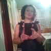 Marina, 25, Bakhmach