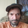ClayMeen, 32, Chicago