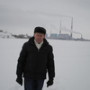 игорь, 20, г.Рязань