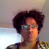 Jasmine Pike, 48, г.Филадельфия