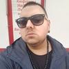 hitmaker, 24, г.Добрич