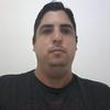 Fernando, 32, г.Форталеза