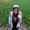 Саша, 17, г.Екатеринбург
