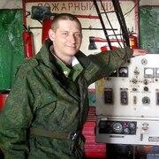 Антон, 28, г.Муром