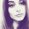 Альвина, 27, г.Екатеринбург
