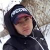 Евгений, 22, г.Волжский (Волгоградская обл.)