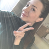 Екатерина, 29, г.Барнаул