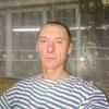 Сергей, 43, г.Нягань