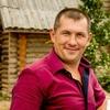 Серж, 41, г.Спасск-Дальний