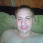 Александр, 30, г.Верещагино