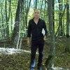 ALEX, 31, г.Майкоп